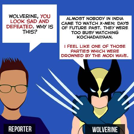 Koch_Wolverine 1