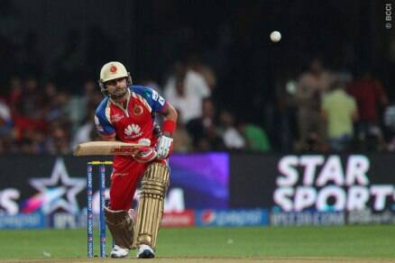 IPL 7: A Royal Show