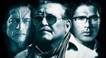 Vinod Khanna plays 'Godfather' in 'Koyelaanchal'