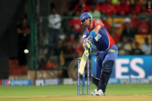 IPL 7: The Singh's back!