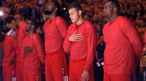 A galaxy of stars show interest in buyingClippers