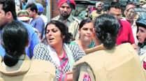MC turn blind eye to Ghumar Mandi shopkeepers with leasedocuments