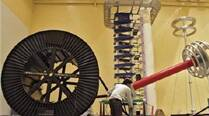 Lanco Infratech Q4 loss widens to Rs 584 cr income down23%