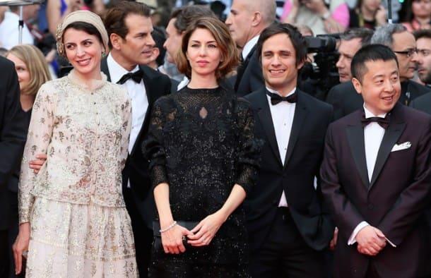 Mallika Sherawat joins Nicole Kidman, Blake Lively on Cannes red carpet