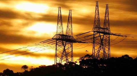 The Raichur Thermal Power Station and the Udupi Power Corporation Limited had developed snags resulting in a shortfall of about 1,000 MW. (Reuters)
