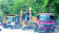 MC cancels demolition drive for 4th time in PavitarNagar