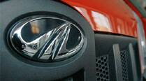 Mahindra & Mahindra says to stop selling vehicles in Brazil