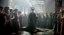 Film Review: Maleficent