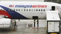 Missing Malaysiam plane: Searcher 'cautiously optimistic' jet will be found