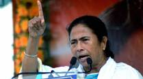 West Bengal: For Didi, worry is BJP vote share