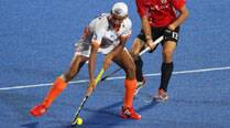 With eye on Asiad gold, HI plans two teams for World Cup,CWG