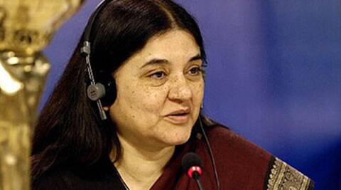 Maneka told officials at a review meeting on Monday that that with so many Indians settled abroad keen to adopt children, these rules need to be relaxed, especially when the concept of adoption is yet to catch on in India.