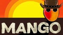 LOL: A Mango aDay…