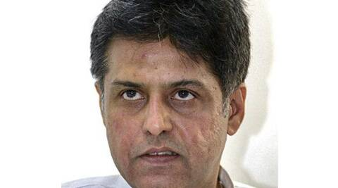 Minister Manish Tewari said the autonomy of the Prasar Bharati is guaranteed by an Act of Parliament and after he took over in October 2012, he had initiated steps to grant more autonomy to it.