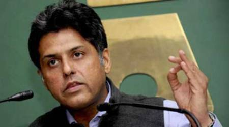 Manish Tewari's colleagues on House panel say they can't recall discussion on troop movement