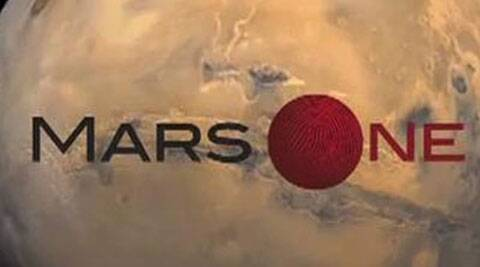 In December 2013, Mars One announced the selection of 1058 candidates, including 62 from India, from the original pool of over 200,000 applicants.