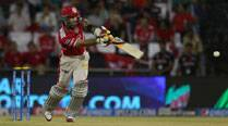 IPL 7 Preview, RCB vs KXIP: The league match of extraordinary gentlemen