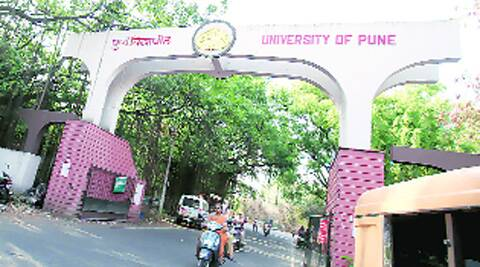 A UoP assistant programmer is among the two persons arrested in connection with the MIS paper leak.