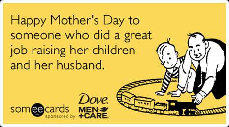 Express Lol The Funniest Mother S Day Wishes Lifestyle