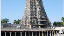 Devotees throng Meenakshi temple for celestialwedding