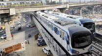 MTS to provide free wi-fi services on Rapid Metro Gurgaon