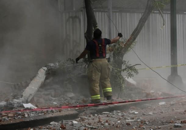 mexicoearthquake-5