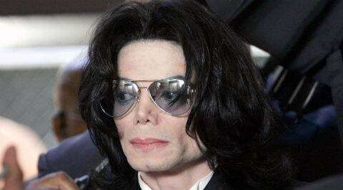 It's been revealed that Michael Jackson was set to star in Pied Piper film. (Reuters)