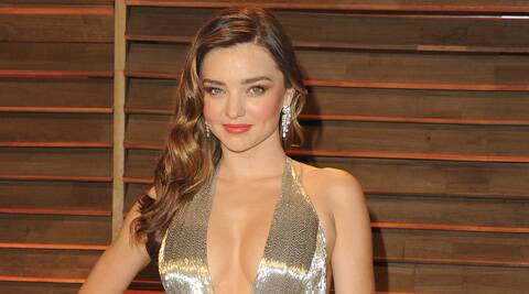 Miranda Kerr is not yet ready to have another relationship following her split from Orlando Bloom last year.