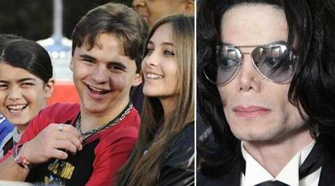 King of Pop Michael Jackson's children have been granted a total annual income of USD 8 million.