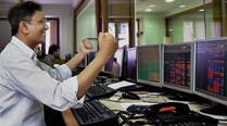 Policy sensitive stocks gain ahead of big change