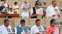 Modi-cabinet-209