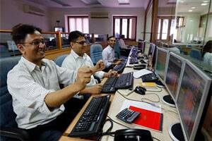 Namesake 'Modi' stocks see roller-coaster ride
