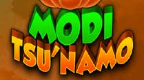 moditsunamo_thumb