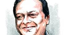 CBI registers FIR against meat exporter Moin Qureshi in graft case