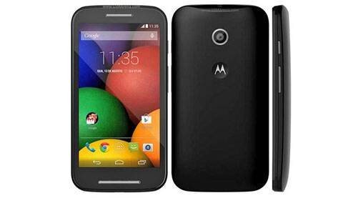 In February this year, Motorola re-entered the Indian market after a nearly two-year hiatus with Moto G.