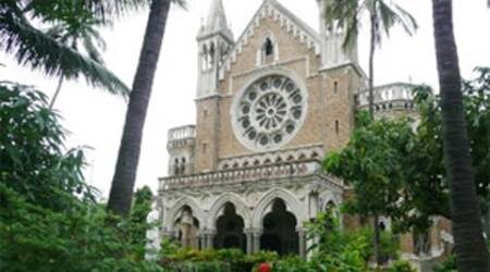 Proposal by Mumbai University for a 25 per cent fee hike in its affiliated colleges has been strongly opposed by a section of the state Cabinet.