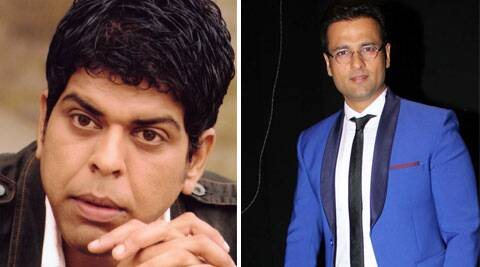 Roy will be seen sharing screen space with Murli Sharma after 15 years and host Manoj Bajpayee after 20 years.