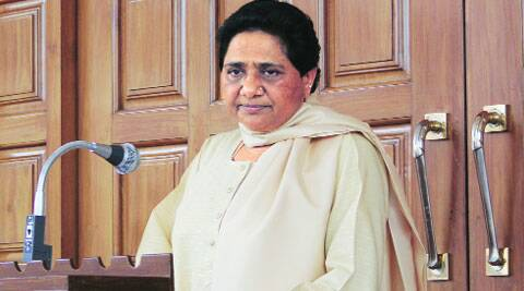 Although, she held frequent press conferences during her election campaign, Mayawati has not made any comments on Exit Polls so far.