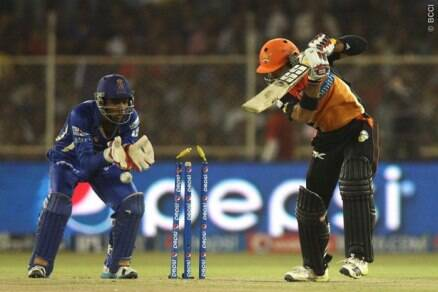 IPL 7: Bowlers' day out
