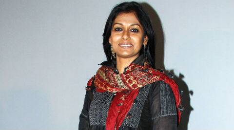 Nandita Daswill be playing seven characters in the film.