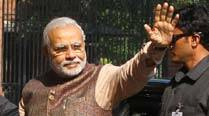 Will meet you, your Secretaries one-on-one: Modi to ministers