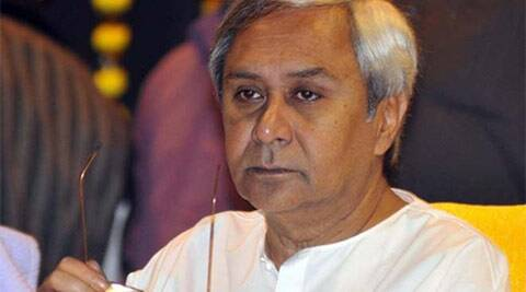 Naveen's illustrious father Biju Patnaik, after whom BJD was named, was a two time chief minister.