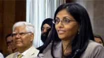 Top US diplomat to travel to India nextweek