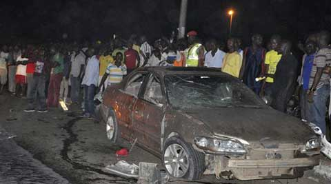 Nigeria-blast-480