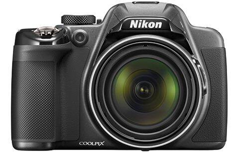 The Nikon Coolpix P530 is priced Rs 19,950