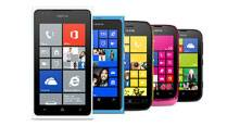 Here is what the old Nokia, and new Microsoft devices, is up to