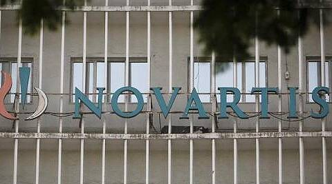 Sun Pharma is allowed to launch a generic version of Novartis' Gleevec in the US in 2016, under a settlement agreement between the two cos. (Reuters)