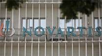Novartis drags DRL to US court for patent violation