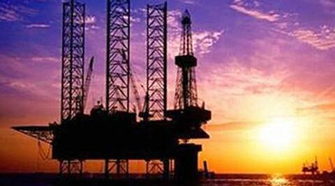The government, for its part, is planning to kick off the disinvestments with sales of shares in ONGC and SAIL.