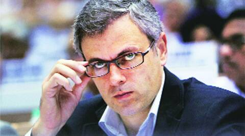 Hope this marks new beginning in ties: Omar Abdullah